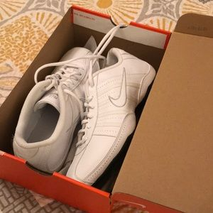 Brand New Women's Nike Shoes